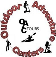 Outdoor Adventure Centers