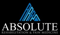 Absolute Rehabilitation & Pain Medicine