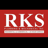 RKS Plumbing & Mechanical Inc.