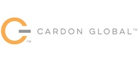 Cardon Development Group