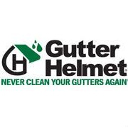 Gutter Helmet of Northern Arizona