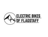 Electric Bikes of Flagstaff