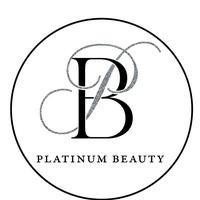 Platinum Beauty Salon
