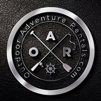 Outdoor Adventure Rentals