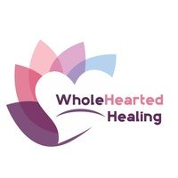 Whole Hearted Healing