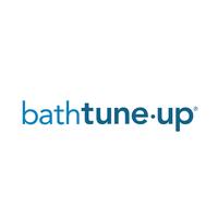Bath Tune-Up Flagstaff
