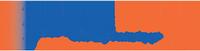 Footework Auto License & Title Service