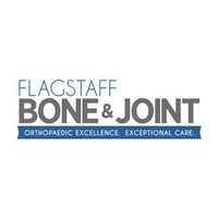Flagstaff Bone & Joint, PLLC