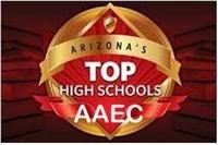 AAEC – Arizona Agribusiness & Equine Center