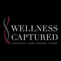 Wellness Captured