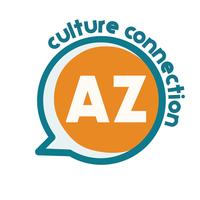 Culture Connection AZ