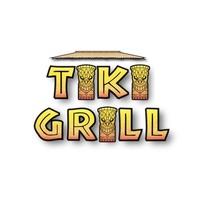 Tiki Grill