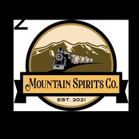 Mountain Spirits Co.
