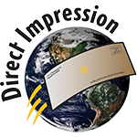 Direct Impressions Business Services