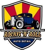 Rockit 'n Roll Auto Detail