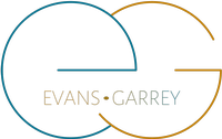 Evans Garrey PLLC