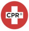 CPR Cell Phone Repair Flagstaff