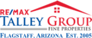 RE/MAX Fine Properties - Logan Talley Group