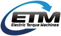 Electric Torque Machines, Inc.