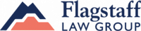 Flagstaff Law Group