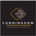 Cunningham Flooring Direct