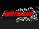 Northland Motorsports, Inc.
