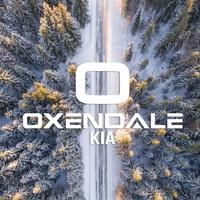 Oxendale Kia