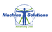 Machine Solutions Inc.