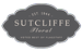Sutcliffe Floral
