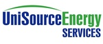 UniSource Energy Services