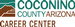 Coconino County Career Center