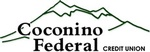Coconino Federal Credit Union- Woodlands