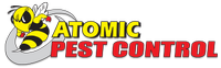 Atomic Pest Control - former Conn Pest Control