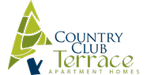 Country Club Terrace Apartments