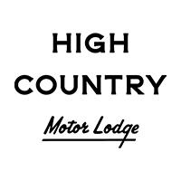 High Country Motor Lodge