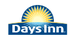 Days Inn by Wyndham Flagstaff Near Downtown/NAU on Route 66