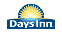 Days Inn - Historic Route 66