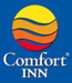Comfort Inn Lucky Lane