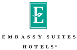 Embassy Suites Hotel - Flagstaff