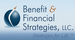 Benefit & Financial Strategies, LLC