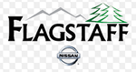 Flagstaff Nissan