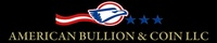 American Bullion & Coin LLC