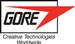 W.L. Gore & Associates, Inc