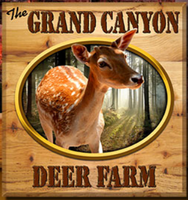 Grand Canyon Deer Farm, LLC