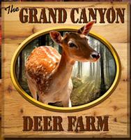Grand Canyon Deer Farm, LLC