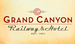 Grand Canyon Railway | The Grand Hotel