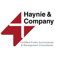 Haynie & Company, Certified Public Accountants & Management Consultants