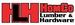 HomCo Lumber & Hardware