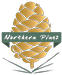 Days Hotel/Northern Pines Restaurant