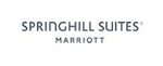 Springhill Suites Flagstaff